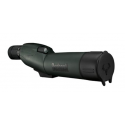 BUSHNELL Trophy XLT 15-45x 50mm