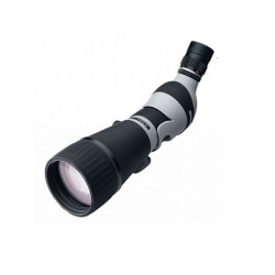 LEUPOLD SX-2 Kenai 2, 25-60x80mm HD Angled Spotting Scope