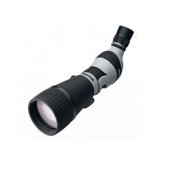 LEUPOLD SX-2 Kenai 2, 25-60x80mm HD Angled Spotting Scope