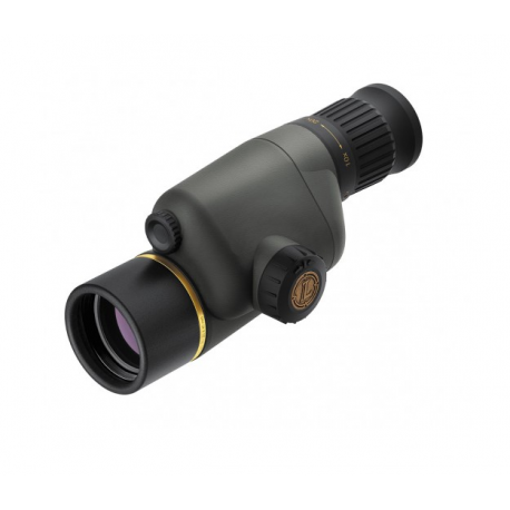 LEUPOLD GR 10-20x40mm Compact spotting scope