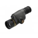 LEUPOLD GR 10-20x40mm Compact