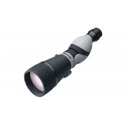 LEUPOLD SX-2 Kenai 2, 25-60x80mm HD Straight Spotting Scope