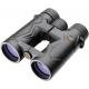 LEUPOLD BX-3 Mojave 10x32mm