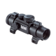 BUSHNELL Trophy Red Dot 1x 28mm Multi-Reticle