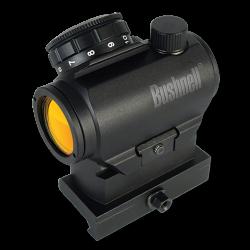 BUSHNELL AR Optics TRS-25 HiRise