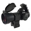 BUSHNELL AR Optics TRS-32 Red Dot