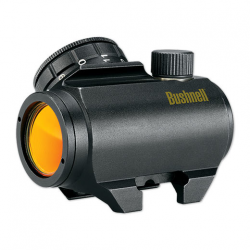 BUSHNELL Trophy Red Dot TRS 1x 25mm