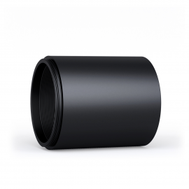 Athlon Cronus 56mm Riflescope Sunshade