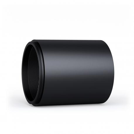 Cronus 56mm Riflescope Sunshade