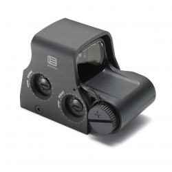 EOTECH Model XPS3™-0 Black