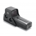 EOTECH Model 552™- .XR308 Holographic Sight