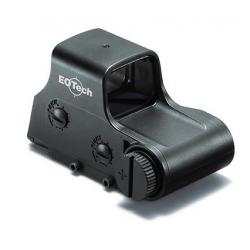 EOTECH XPS2-RF™