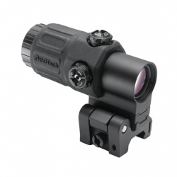 EOTECH Model G33™ Magnifier