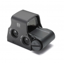 EOTECH Model XPS2™-2 Holographic Sight