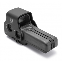 EOTECH Model 518™-0 Black