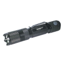 Powertac E9 - 1020 lm LED Flashlight