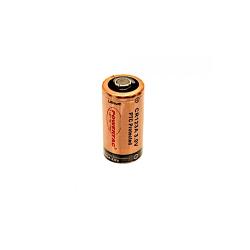 Powertac CR123A
