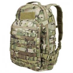 Condor 160-008/Venture Pack - MultiCam