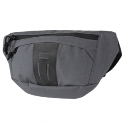 Condor 111118/ Draw Down Waist Pack