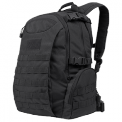 Condor 155/Commuter Pack