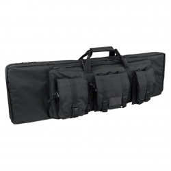 "Condor 151/36"" Double rifle case"