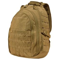 Condor 140/ Sling Bag