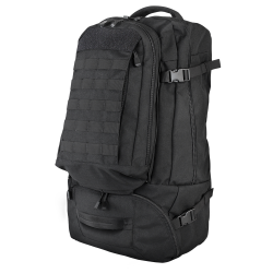 Condor 111134/Trekker Pack