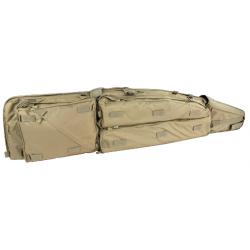Condor 111107/ Sniper Drag Bag