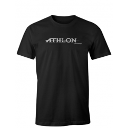 Athlon Logo T-Shirt