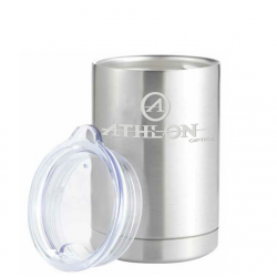 Athlon Double Wall Tumblers