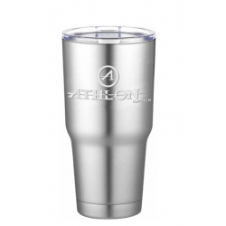 Athlon 30 oz Double Wall Tumbler