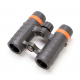 BUSHNELL Off Trail 8x 25mm Binocular