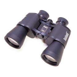 BUSHNELL Falcon 10X50mm Binocular