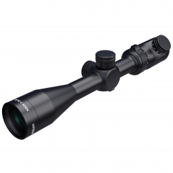 Athlon Neos 3-9x40 Riflescope