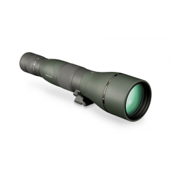 VORTEX RAZOR® HD 27-60X85 SPOTTING SCOPE Straight
