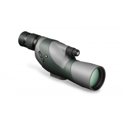 VORTEX RAZOR HD 11-33X50 SPOTTING SCOPE Straight