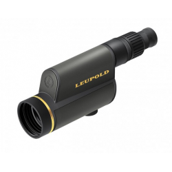 LEUPOLD GR 12-40x60mm HD Kit spotting scope
