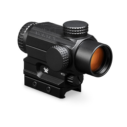 VORTEX SPITFIRE AR PRISM 1x SCOPES RED DOTS