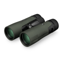 VORTEX DIAMONDBACK 10x42 Roof Prism Binocular
