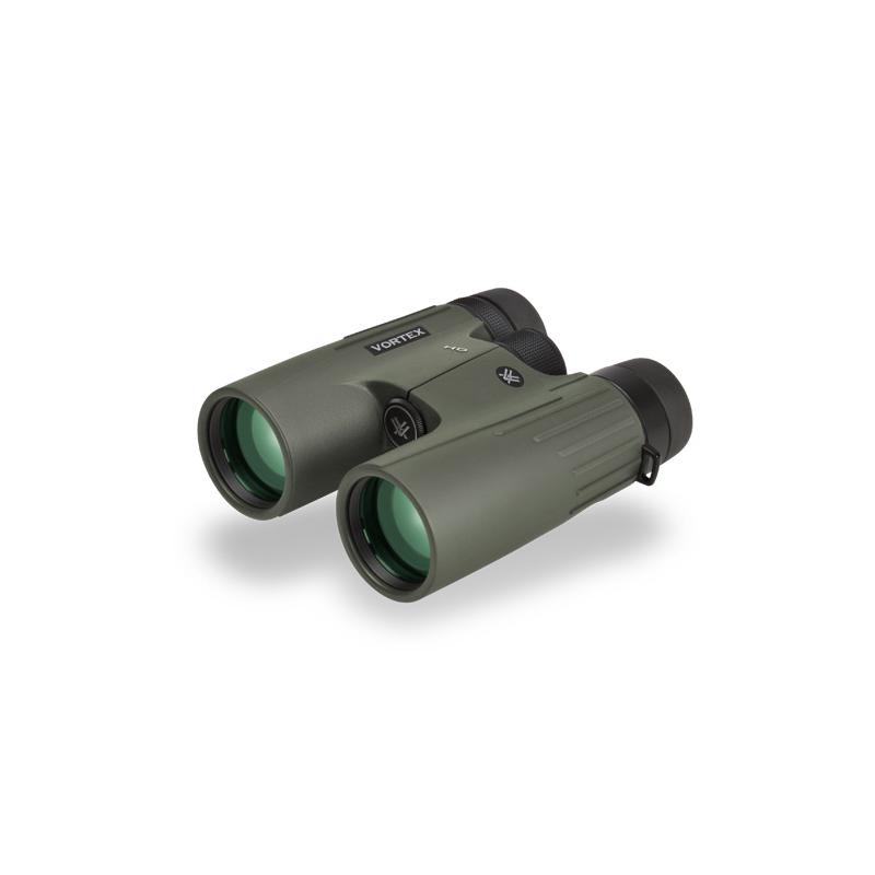 Vortex Viper Hd 10x42 Roof Prism Binocular Marksman Guide