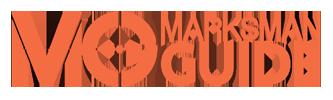 Marksman Guide